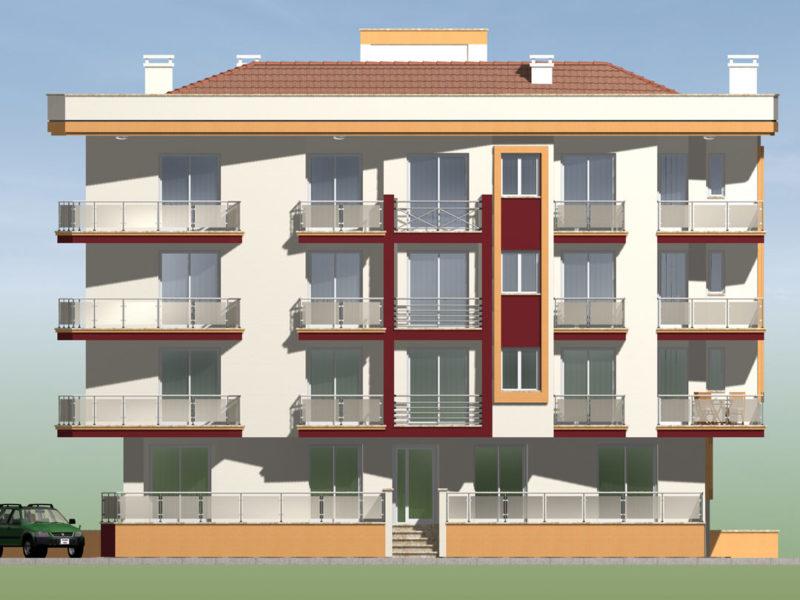 ipek-apartman-imarsan-insaat-002