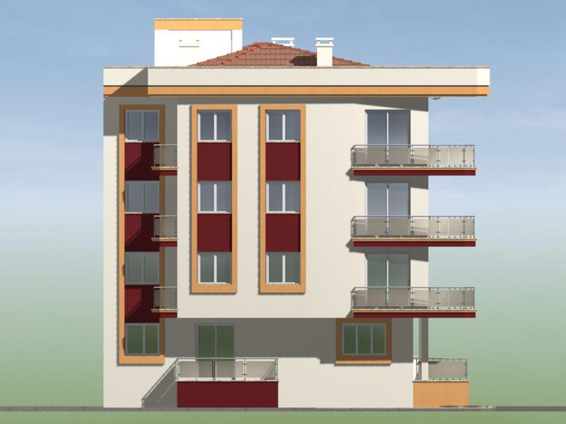 ipek-apartman-imarsan-insaat-01