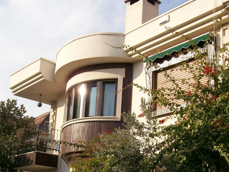 vehbi-villasi-header